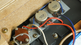 Problema giradischi technics sl23A  Dsc01213