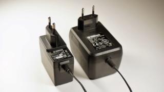 Come attaccare il piatto giradischi Pioneer PL-Z94 all'amplificatore Dsc01910