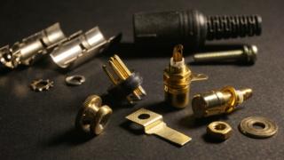 Giradischi Technics Sl-D202 provo riparare ??!! - Pagina 9 Dsc01921