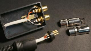 Giradischi Technics Sl-D202 provo riparare ??!! - Pagina 9 Dsc01922