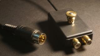 Giradischi Technics Sl-D202 provo riparare ??!! - Pagina 9 Dsc01923