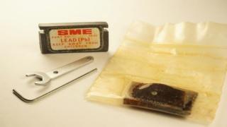 SME serie iiis Dsc02610