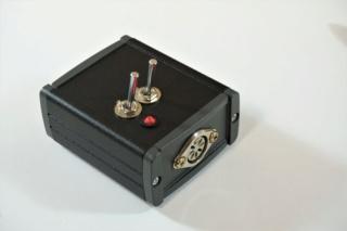 Beyerdynamic 990 pro (problemi e come migliorare) Dsc02615