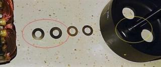 Revox A77 con problemi ai motori (credo) - Pagina 3 Dsc_0212