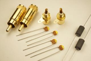filtro RF per input phono e ... (valter) Filtro10