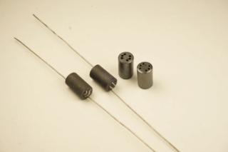 filtro RF per input phono e ... (valter) Filtro12