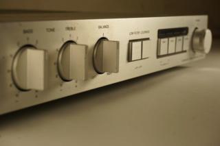 filtro RF per input phono e ... (valter) Filtro13