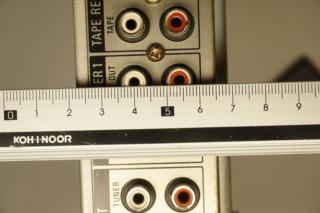 filtro RF per input phono e ... (valter) Filtro14