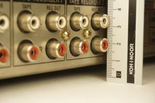filtro RF per input phono e ... (valter) Filtro15