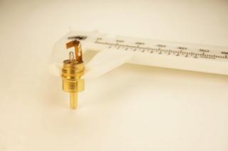 filtro RF per input phono e ... (valter) Filtro19