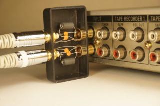 filtro RF per input phono e ... (valter) Filtro21