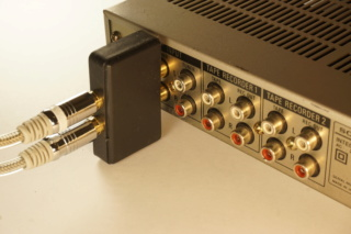 filtro RF per input phono e ... (valter) Filtro22