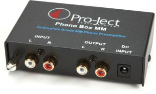 Amplificatore Nait 5si G252pb10