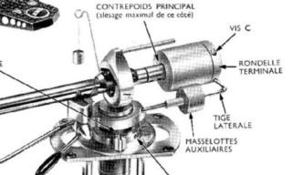 Ipotesi Thorens TD 125 - vale la pena ? - Pagina 3 G710