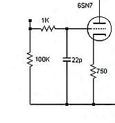 Valore potenziometro volume Htb12f10