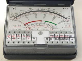 di sonda in sonda per riparar se stesso (valter) Ice68010