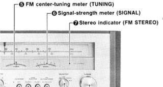 Problema giradischi technics sl23A  Indica10