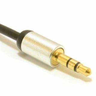 amplificatore classe d tpa3116d2 120+120 in protezione Kenabl10