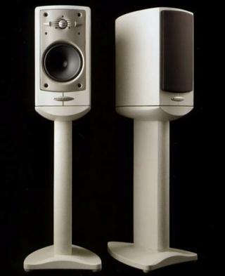 Quale diffusore abbinare ad un Mcintosh MA9000 - Pagina 3 Kingst10