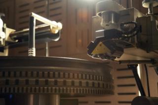 Technics SL-BD2, problema e valutazioni sulla qualità Neuman10