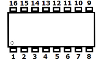 Problema giradischi technics sl23A  - Pagina 2 Pin10