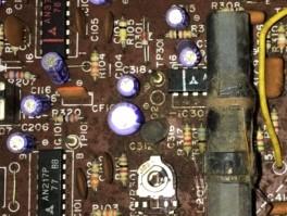 Problema giradischi technics sl23A  - Pagina 3 R_301_10