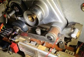 Revox A77 con problemi ai motori (credo) - Pagina 7 Rullo_10