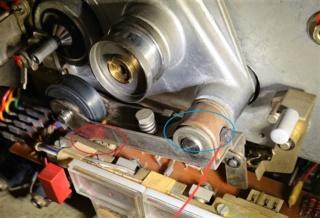 Revox A77 con problemi ai motori (credo) - Pagina 7 Rullo_13