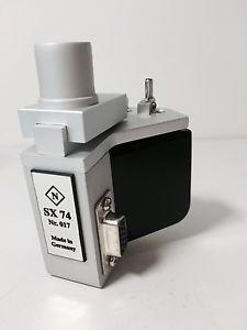 Technics SL-BD2, problema e valutazioni sulla qualità S-l30010