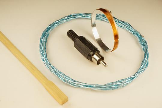 di sonda in sonda per riparar se stesso (valter) S1210