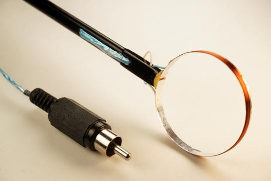 di sonda in sonda per riparar se stesso (valter) S1310