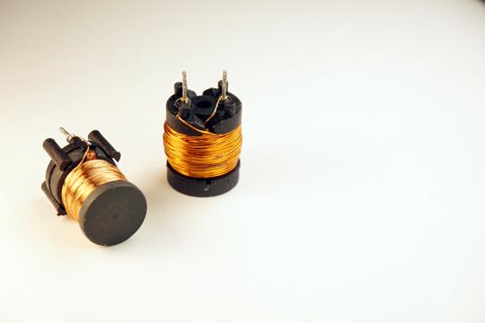 di sonda in sonda per riparar se stesso (valter) S410