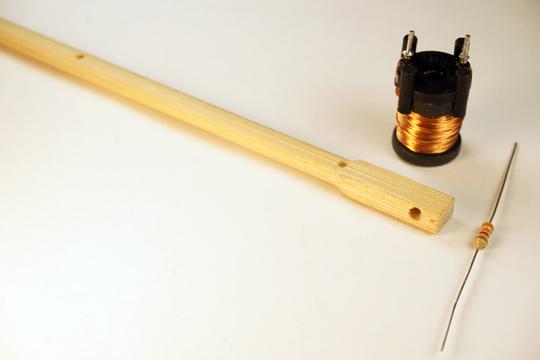 di sonda in sonda per riparar se stesso (valter) S610