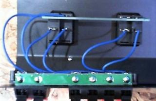 testare 2 amplificatori con stesse casse... ma anche stesso dac... come faccio ? Scato_10