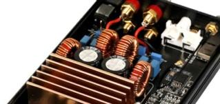testare 2 amplificatori con stesse casse... ma anche stesso dac... come faccio ? Scato_11