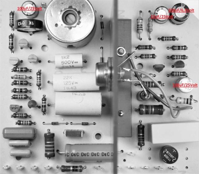 Revox A77 con problemi ai motori (credo) - Pagina 6 Scheda12