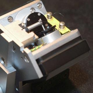 Technics SL-BD2, problema e valutazioni sulla qualità Schnei10