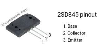 Inkel Ad970 va in protezione un canale se alzo il volume  Sd84510