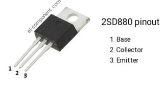 Inkel Ad970 va in protezione un canale se alzo il volume  Sd88010