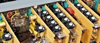 Revox A77 con problemi ai motori (credo) - Pagina 8 Sk7b10