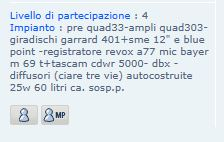 Cerco nastri (bobine) preregistrate Sss10