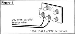 Problema giradischi technics sl23A  Termin10