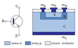 Valvola per amplificatore otl - Pagina 2 Transi10