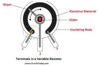 amplificatore pioneer sa-6500 II - problema con audio alto all'accensione Variab10