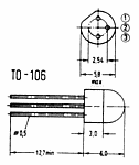 giradischi - Problema con giradischi, canale muto - Pagina 2 Xa49510