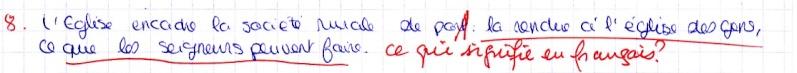 La gestion de classe en lycée, par rapport au collège ? - Page 2 Ds110