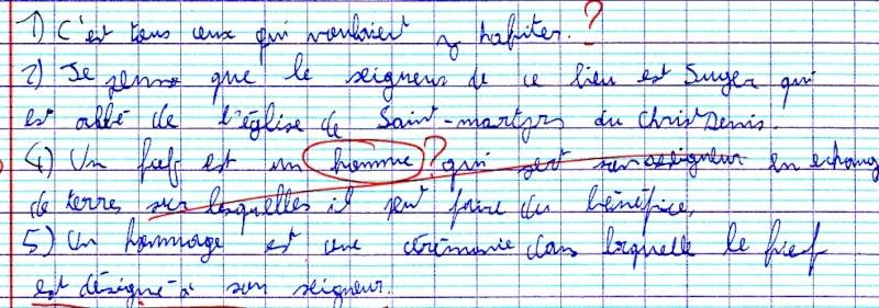 La gestion de classe en lycée, par rapport au collège ? - Page 3 Ds12