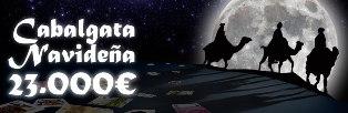 1000€ cabalgata papa noel en casinobarcelona.es con premio añadido Pack en burbuja 05/12/2013 Big_pr10