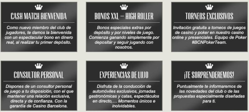 BIENVENIDO AL MYSTERY CLUB ONLINE de Casinobarcelona.es Gg10