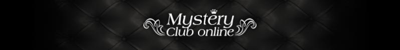 BIENVENIDO AL MYSTERY CLUB ONLINE de Casinobarcelona.es Myster10